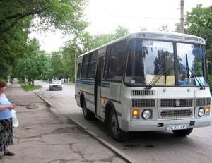 autobus-grigiriopoli