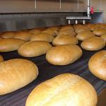 Цены на хлеб в 2014 году не повысятся