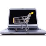 В Приднестровье откроется интернет-магазин по продаже арестованного имущества