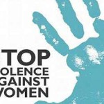 В Приднестровье началась компания против насилия в отношении женщин и детей