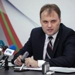 Особая форма торговли между Евросоюзом и Приднестровьем