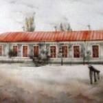 Свой вековой юбилей отметила дубоссарская школа