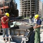 В Приднестровье одобрили проект закона о господдержке жилищного строительства