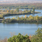 Государственные заказники могут создать на юге Приднестровья