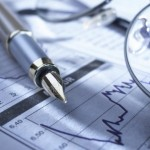 Меры повышения устойчивости экономики приняты в ПМР