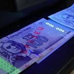Модифицированные банкноты достоинством 25 и 100 рублей выпустили в ПМР