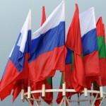 Приднестровье переходит на российское законодательство