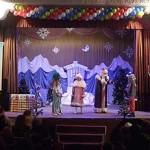 В Приднестровье организуют рождественские утренники для детей-инвалидов