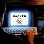 По факту взлома аккаунта социальной сети в ПМР завели уголовное дело