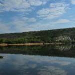 В 2014 году на нужды экологов будет выделено 5,5 миллионов рублей ПМР
