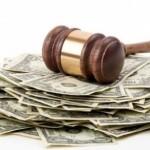 Изменения уголовной ответственности за ведение незаконной предпринимательской деятельности