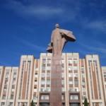 Свыше 15 миллионов рублей будет выделено на программу капитальных вложений в ПМР