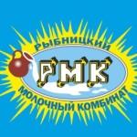 Мнения Евгения Шевчука об Рыбницком молочном комбинате