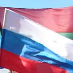 Евгений Шевчук назначил своего представителя в России