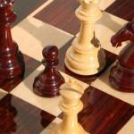 В Дубоссарах проходит чемпионат города по шахматам