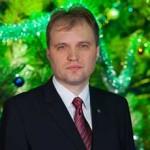 Поздравление Президента Приднестровья с Рождеством Христовым