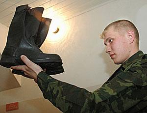 slujba-v-armii