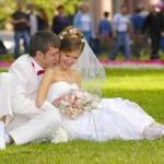 В ПМР стали чаще жениться, чем разводиться
