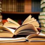 В Приднестровье было закуплено свыше 6 тысяч учебников в 2013 году