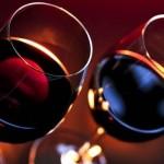 Приднестровье начала производство купажных вин