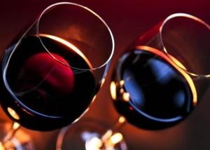 vino-kvint