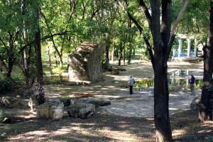 Parc_Ciobruci
