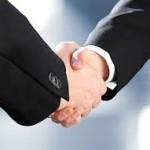 Внешнеторговые бартерные сделки разрешены в ПМР