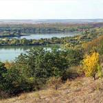В Приднестровье будут внедрять экологические проекты в сельском хозяйстве