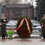 Клуб «Ветеран» отметил Международный день пациента