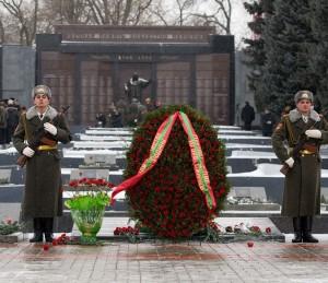 memorial_pochetnyy_karaul