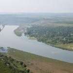 Село Попенки