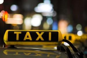 taxi-tiras