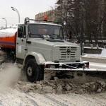 Григориопольском районе спасатели доставляли хлеб