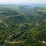 Село Валя-Адынка