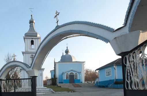 voronkovo1