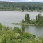 26 лет исполнилось со дня создания государственного заповедника «Ягорлык»