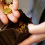 В Приднестровье прожиточный минимум увеличился на 5,4%