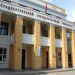В Приднестровском госуниверситете появились новые специальности
