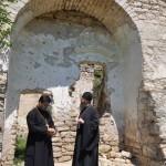 В Приднестровье реконструируют храмы