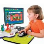 Парламент ПМР хочет сделать Интернет безопасным для детей
