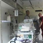 В Рыбнице создадут медицинский центр