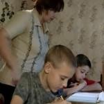 Право на семейное образование законодательно закреплено в Приднестровье