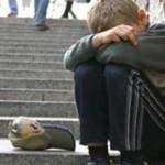С 7 по 13 апреля в ПМР пройдет операция «Подросток»