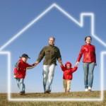 Молодые семьи в ПМР получили льготные жилищные кредиты