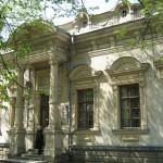 День открытых дверей прошел в Историко-краеведческом музее Бендер