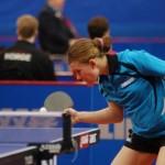 Теннисисты из Дуббосар примут участие в чемпионате мира в Токио