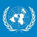 Приднестровье посетило делегация ООН