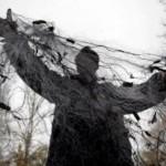 В Приднестровье началась операция по борьбе с браконьерством