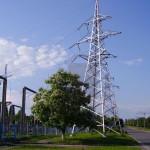 В Тирасполе прошел круглый стол по энергетической безопасности региона