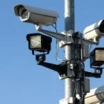 В Дубоссарах на дорогах могут установить видеорегистраторы